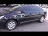 Foto Citroën c4 2.0 glx pallas 16v gasolina 4p...