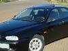 Foto Alfa Romeo 156 1999 Original Espetacular...