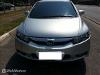 Foto Honda civic 1.8 lxl 16v flex 4p automático...
