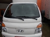 Foto Hr Bongo Hyundai Hr