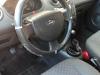 Foto Ford Fiesta 1.0 2006