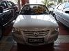 Foto Volkswagen gol 1.0mi flex 2p g. IV*ZERO DE...