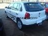 Foto Volkswagen gol 1.0 8V(G4) (T. Flex) 4p (ag)...
