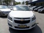 Foto Chevrolet cruze 1.8 flex | * oferta imperdivel *
