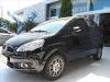 Foto Fiat Idea 1.4 Mpi Attractive 8v