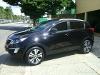 Foto Kia sportage 2.0 LX 4X2 16V FLEX 4P MANUAL...