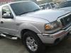 Foto Ford Ranger Limited 2007 diesel - 2007