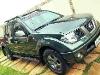 Foto Frontier Attack 12/13 Le Automática 190hp Top...