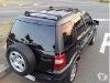 Foto Ford Ecosport XLS 1.6 8v gasolina. 2º dono....