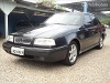 Foto Volvo 460 2.0 glt sedan gasolina 4p manual 1995/