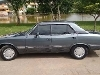 Foto Chevrolet Opala Diplomata 4.1/s Automático 89/