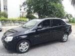 Foto Chevrolet corsa sed. Premium 1.4 8v econoflex 4p
