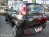 Foto Fiat uno 1.0 evo vivace 8v flex 4p manual 2014/