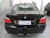 Foto BMW 550IA 4.8 32v (top) 4P 2007/2008