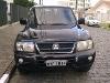 Foto Mitsubishi Pajero full financiada pego ate 2...