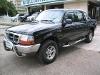 Foto Ford ranger 2.5 xlt 4x4 cd 8v turbo intercooler...