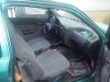 Foto Volkswagen 1996 gol troco carro mais novo pago dif