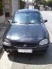 Foto Chevrolet Corsa Sedan 1.0 Mpf 4p Doc Ok Vendo...