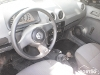 Foto Fiat strada ce adventure - motor: 1.8 cor:...