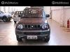 Foto Suzuki jimny 1.3 4ALL 4X4 16V GASOLINA 2P...