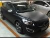 Foto Volvo c30 2.5 t5 rd turbo gasolina 2p...