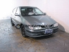 Foto Renault megane hatch rt 1.6 4P 1998/ Gasolina...