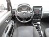 Foto Fiat palio elx 1.4 8V 4P 2006/2007