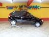 Foto Fiat palio fire economy 1.0 8V 2P 2009/2010