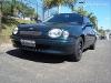 Foto Toyota corolla 1.6 gli 16v gasolina 4p...