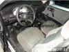 Foto Chevrolet corsa sedan wind milenium 1.0 MPFI 4P...