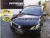 Foto Volkswagen gol 1.6 8V(G5/NF)