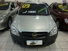 Foto Chevrolet Celta Super 1.0 VHC (Flex) 4P