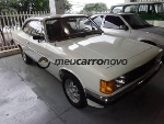 Foto Chevrolet opala comodoro 2.5 2P 1980/ Gasolina...