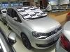 Foto Volkswagen Fox 1.6 mi prime 8v 2011/ R$...