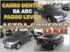 Foto Chevrolet Astra Hatch Comfort 2.0 (Flex)