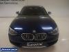Foto BMW 118 I 4P Gasolina 2011/2012 em Uberlândia