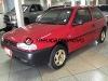Foto Volkswagen gol 1000 1.0 2p (gg) basico...