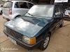 Foto Fiat uno 1.0 mille 8v gasolina 2p manual 1992/