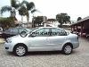 Foto Volkswagen polo sedan 1.6 8V 4P 2011/2012 Flex...