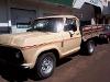 Foto Camionete D10 aceito troca 1980