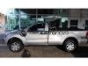 Foto Ford ranger(cs) xls(sport) 4X2 2.5 16V(FLEX) 2p...
