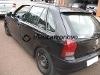 Foto Volkswagen gol 1.0 8V (G4) 4P 2009/