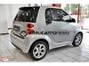 Foto Smart (mb) cabrio fortwo 1.0 TB 12V-AT 2P...