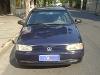 Foto Volkswagem gol 16v 1.0 4P 1998/1999