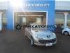 Foto Peugeot 207 hatch xs 1.6 16V 4P 2008/2009