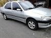 Foto Peugeot 306 Sedan 1.8 16v Prata
