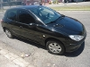Foto Peugeot 206 1.0 sensation 16v gasolina 4p manual /