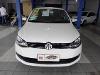 Foto Volkswagen Gol 1.6 VHT I-Motion (Aut) (Flex) 4p
