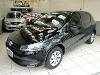 Foto Volkswagen Gol 1.6 VHT I-Motion (Flex) 4p