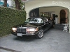 Foto Lincoln town car 4.6 efi stretch limousine v8...